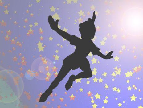 """""""Peter Pan"""" begeistert Köngernheimer Zuschauer"""