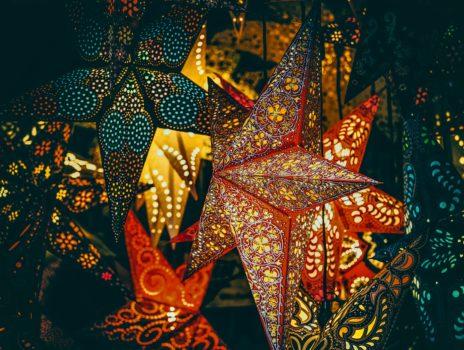 Hechtsheimer Weihnachtsmarkt 2019