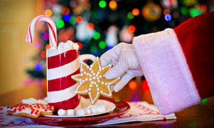 """<span class=""""entry-title-primary"""">Weihnachtsmarkt mit Bohntjesopp</span> <span class=""""entry-subtitle"""">in der GPR Seniorenresidenz """"Haus am Ostpark"""" am 15. Dezember von 11 Uhr bis 18 Uhr</span>"""