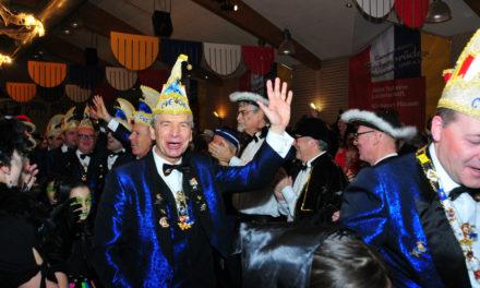 """<span class=""""entry-title-primary"""">Gut gerüstet für die Kampagne 2020</span> <span class=""""entry-subtitle"""">Veranstaltungen des """"Carneval-Vereins Entenbrüder 1900"""" in Nackenheim </span>"""