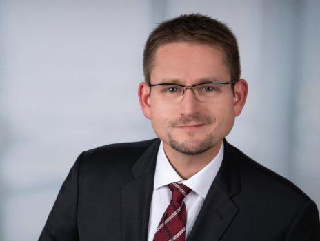 Was plant Dennis Diehl 2020?