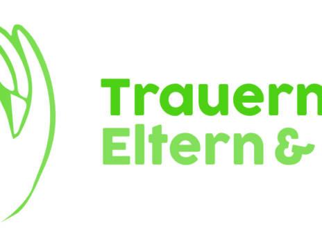 Verein Trauernde Eltern & Kinder Rhein-Main e.V.