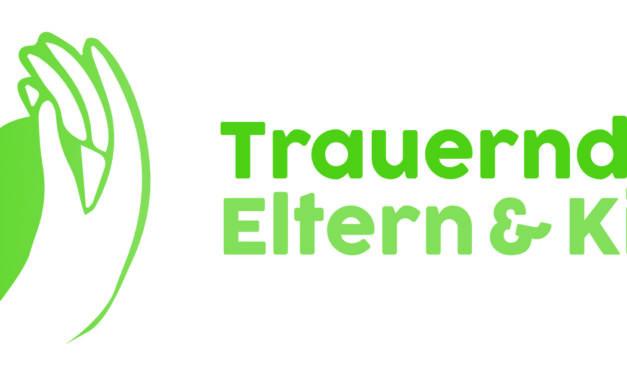 """""""Wir sind da!"""" – Trauernde Eltern & Kinder Rhein-Main geht alle derzeit möglichen Wege"""