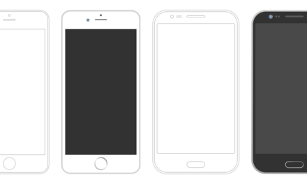 Abgabestelle für alte Handys
