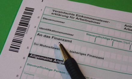 """<span class=""""entry-title-primary"""">Die Lohi in Lörzweiler informiert</span> <span class=""""entry-subtitle"""">Welche Versicherungen können in die Steuererklärung?</span>"""
