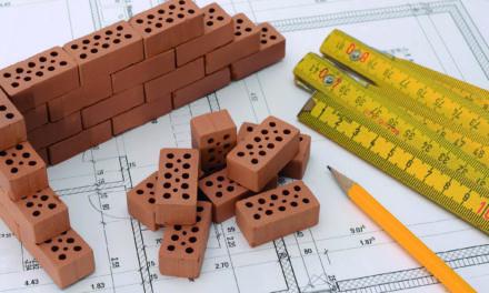 Auf der sicheren Seite: Bauprojekte richtig dokumentieren