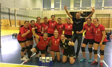 """<span class=""""entry-title-primary"""">TUS-Kriftel-Volleyball</span> <span class=""""entry-subtitle"""">Spitzenspiel gegen die TG Bad Soden mit 3:1 gewonnen! </span>"""