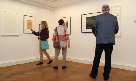 """<span class=""""entry-title-primary"""">Programm Hochheimer Kunstsammlung</span> <span class=""""entry-subtitle"""">Februar 2020: Abstrakte Wirklichkeiten</span>"""