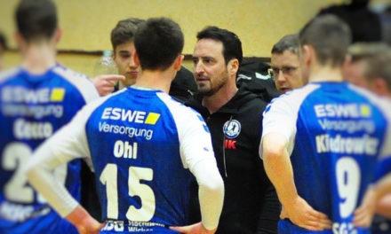 """<span class=""""entry-title-primary"""">HSG Hochheim/Wicker B-Jugend:</span> <span class=""""entry-subtitle"""">Finale! Die HoWi Talente spielen um die Hessenmeisterschaft</span>"""