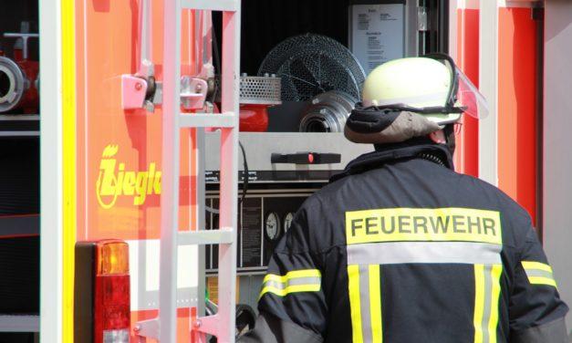"""<span class=""""entry-title-primary"""">KKM Wertstoffsortieranlage</span> <span class=""""entry-subtitle"""">Feuerwehreinsatz im Steinmühlenweg in Flörsheim-Wicker </span>"""