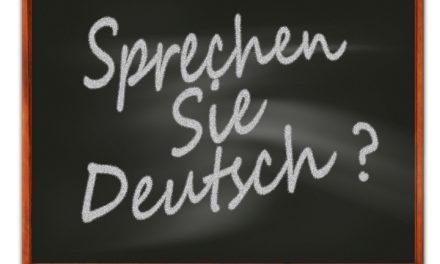 Deutschkurs und Kinderbetreuung: ehrenamtliche Mitarbeitende gesucht