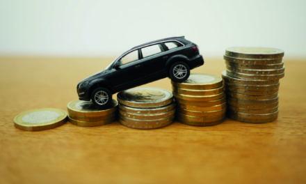 "<span class=""entry-title-primary"">Autofinanzierung</span> <span class=""entry-subtitle"">Günstige Zinsen können teuer sein</span>"