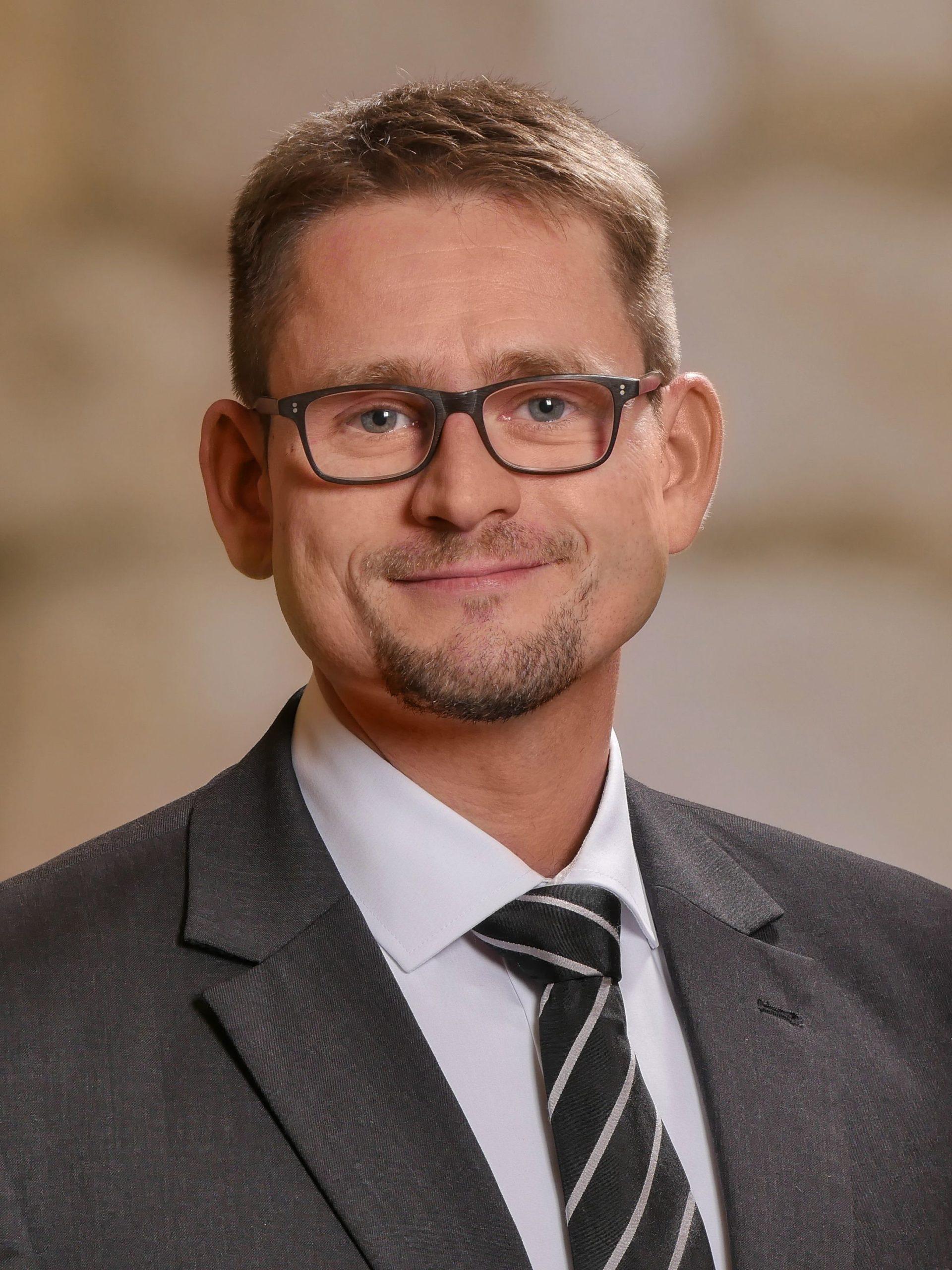 Dennis Diehl