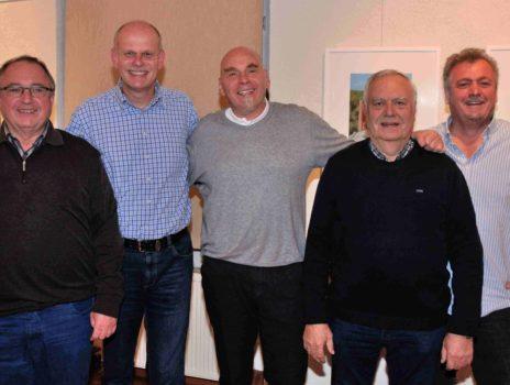 Mein Verein…  macht Nackenheim attraktiver