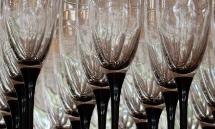 Weinschlendern mit dem Hochheimer Weinfreundeskreis