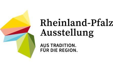 """<span class=""""entry-title-primary"""">Rheinland-Pfalz Ausstellung abgesagt</span> <span class=""""entry-subtitle"""">Neuer Termin nach den Sommerferien</span>"""