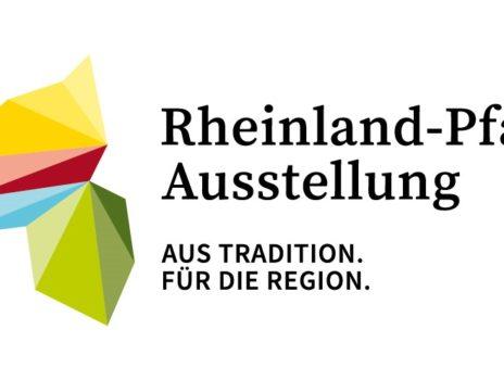 Neuer Termin für die Rheinland-Pfalz Ausstellung