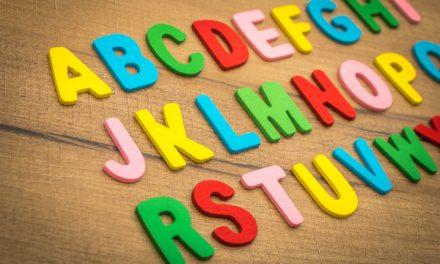 """<span class=""""entry-title-primary"""">""""Schulkindbetreuung gesichert""""</span> <span class=""""entry-subtitle"""">Kreis bietet Leistung wieder an – Auch Betreuung in den Sommerferien</span>"""