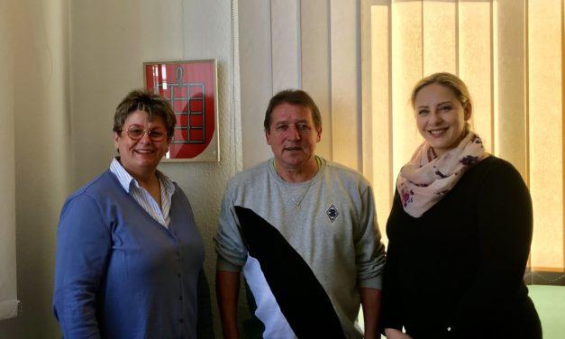 """<span class=""""entry-title-primary"""">""""Ebersheim steht zusammen""""</span> <span class=""""entry-subtitle"""">Ortsvorsteherin Anette Odenweller und ihr Team bieten Senioren Hilfe an</span>"""