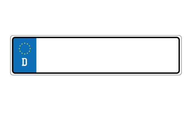 """<span class=""""entry-title-primary"""">""""Wir sind weiter für die Bürger da""""</span> <span class=""""entry-subtitle"""">Straßenverkehrsamt mit Kfz-Zulassung bleibt geöffnet – Aber Änderungen wegen Corona</span>"""