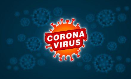 26 neue Bußgeldverfahren wegen Corona-Verstößen