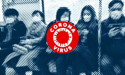 Aktuelle Informationen und Maßnahmen in Ginsheim-Gustavsburg zum Corona-Virus