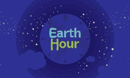 """<span class=""""entry-title-primary"""">Machen Sie mit bei der Earth Hour!</span> <span class=""""entry-subtitle"""">Aufruf der Stadt Hofheim </span>"""