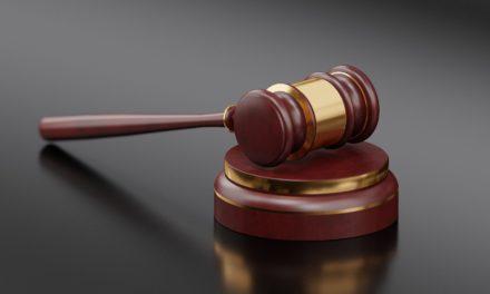 Ortsgericht und Schiedsamt stehen den Bürgern wieder zur Verfügung – Bitte Termine vereinbaren!