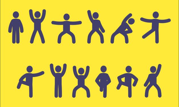"""<span class=""""entry-title-primary"""">Organisierter Sport – Teil der Bekämpfung der Corona-Pandemie</span> <span class=""""entry-subtitle"""">Gemeinsamer Appell von DOSB und Landessportbünden an die Ministerpräsidenten und Regierenden Bürgermeister der Länder / Ziel: Vereinssport schnellstmöglich wieder zulassen</span>"""