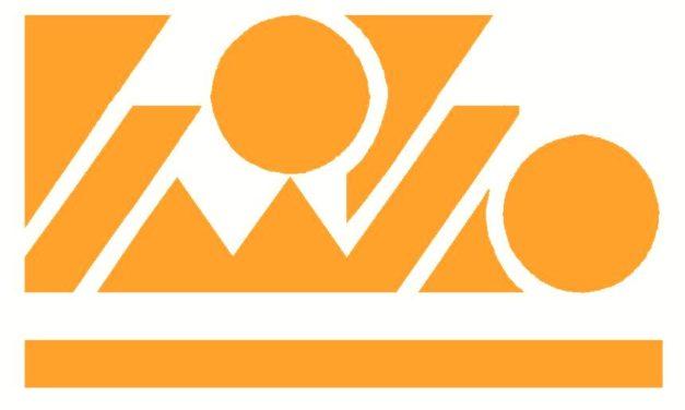 Kindertreff Kostheim e.V. (KiKo) lädt zur 23. Mitgliederversammlung ein