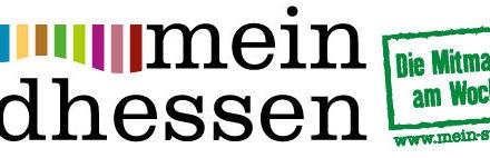 """<span class=""""entry-title-primary"""">mein südhessen – Ausgabe Samstag, 16. Mai 2020</span> <span class=""""entry-subtitle"""">Das Leben in Rüsselsheim und der Mainspitze, Main-Taunus und Mainz-Kastel/-Kostheim</span>"""