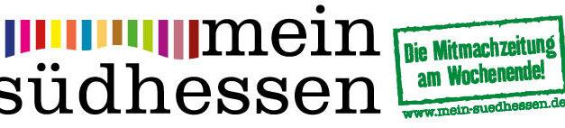"""<span class=""""entry-title-primary"""">mein südhessen – Ausgabe Samstag 02. Mai 2020</span> <span class=""""entry-subtitle"""">Das Leben in Rüsselsheim und der Mainspitze, Main-Taunus und Mainz-Kastel/-Kostheim</span>"""