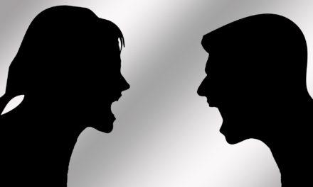 """<span class=""""entry-title-primary"""">Familien daheim: Gemeinsame Zeit kann auch zu Konflikten führen</span> <span class=""""entry-subtitle"""">mobile beratung Kriftel bietet weiterhin telefonische Bera-tungsgespräche an</span>"""