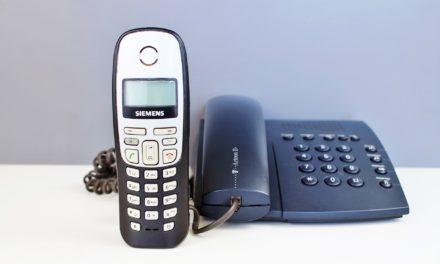 Rentenanträge per Telefon