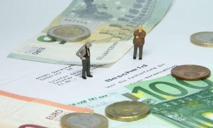 Magistrat empfiehlt: Keine Zweitwohnungssteuer
