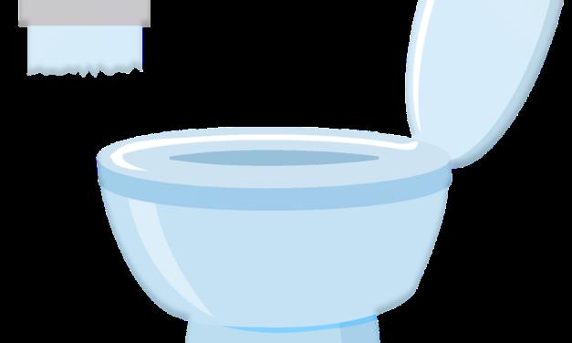 Problemfall Feuchttücher