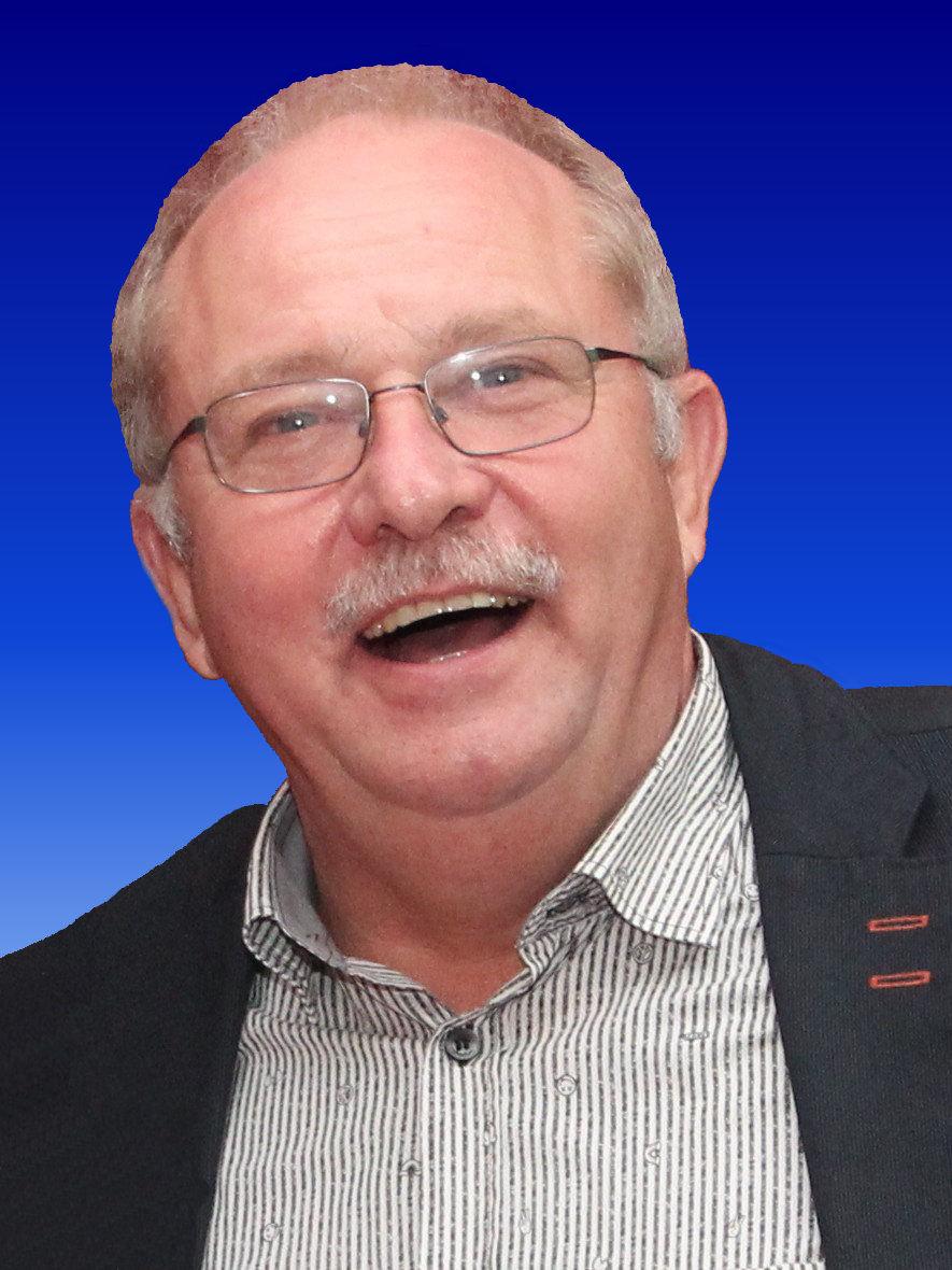 Karl-Joseph-Schmitt