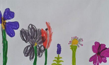 """<span class=""""entry-title-primary"""">Corona Frühblüher Challenge</span> <span class=""""entry-subtitle"""">Eine Aktion der Ecokids Schulkinderbetreuung lädt alle, die jetzt ihre Kinder zuhause betreuen, zum Malen und Zeichnen der Frühlingsblumen ein</span>"""