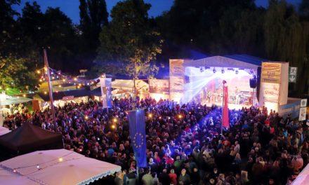 """<span class=""""entry-title-primary"""">Der Sport- und Kulturbund Gustavsburg e.V. (SKB) sagt das Gustavsburger Burgfest 2020 ab</span> <span class=""""entry-subtitle"""">Planung und Organisation waren bereits vollkommen abgeschlossen.</span>"""