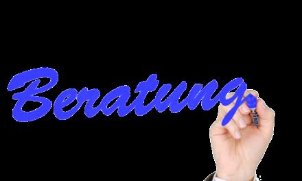 Gründerberatung wird digital angeboten
