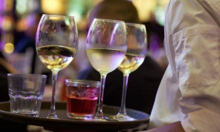 """<span class=""""entry-title-primary"""">Great Wine Capitals</span> <span class=""""entry-subtitle"""">Attraktive Videoporträts laden zu den aktuell gekürten Preisträgern der Best Of-Awards 2021 ein</span>"""