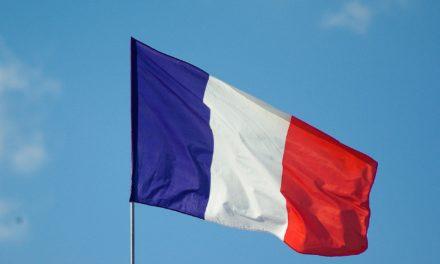 Corona-Pandemie: solidarischer Gruß aus der französischen Partnerstadt Bouguenais