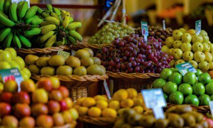 """<span class=""""entry-title-primary"""">Wochenmarkt in Oppenheim bleibt geöffnet</span> <span class=""""entry-subtitle"""">Familie Dörr bietet einen Lieferservice für Obst und Gemüse an</span>"""