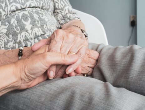 55 Hundertjährige im Landkreis Mainz-Bingen