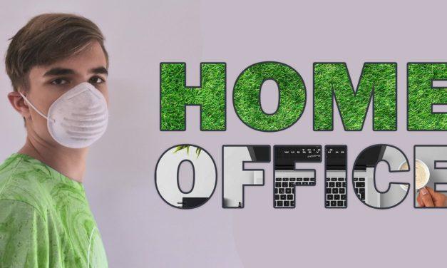 Kostenfalle für das Home-Office?