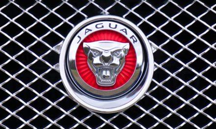 """<span class=""""entry-title-primary"""">Lokales Engagement in der Corona-Krise</span> <span class=""""entry-subtitle"""">Jaguar Land Rover Autohaus Fuhrmeister unterstützt den Verein """"Armut und Gesundheit"""" in Mainz</span>"""