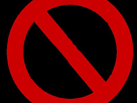 Schnakenbekämpfung: Stadt bietet Anti-Schnaken-Tabletten an