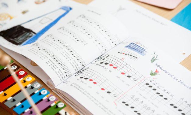 Neue Unterrichtsformate: Das Angebot der Musikschule in Zeiten von Corona