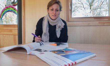 Corona-Virus: Was machen die Erzieherinnen im Natur-Kindergarten ohne Kinder?