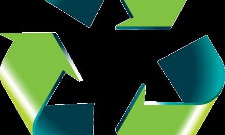 Corona-Regeln auf Recyclinghöfen und Wertstoffhöfen in Mainz